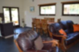 Apartment living area 2.jpg
