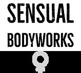 SensualBodyworksLogo.png