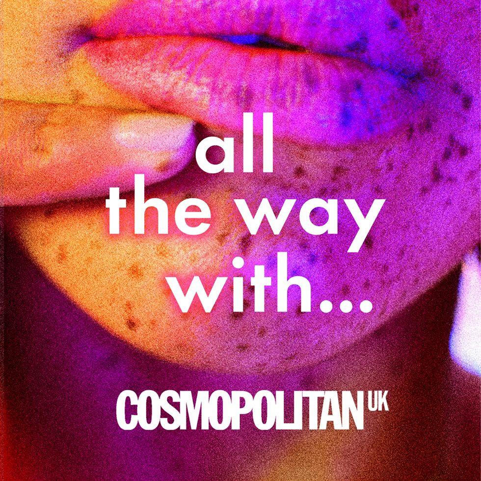 Cosmopolitan Sensual Massage