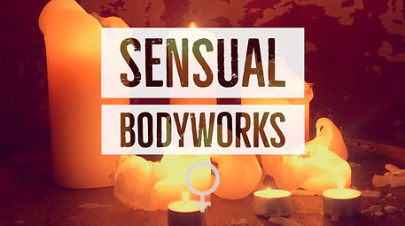 SensualBodyworks.jpg