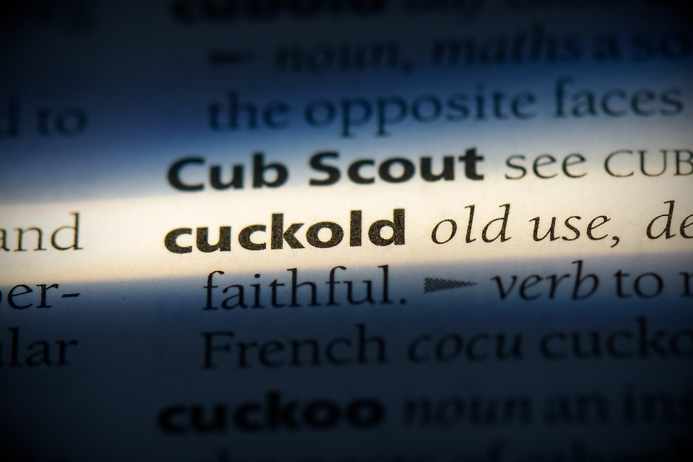 Cuckold Definition