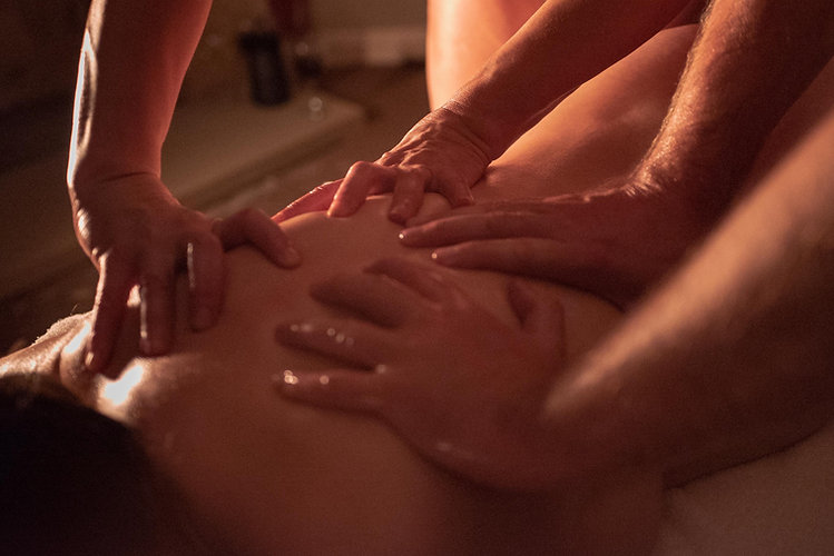 Sensual Bodyworks 4 Hands Massage 2.jpg