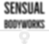 SensualBodyworksCrop.png