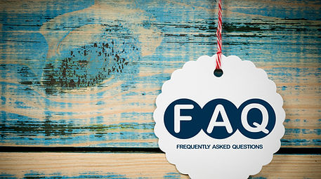 FAQ - frequently asked questions.jpg