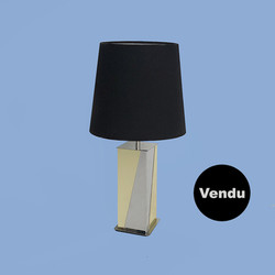 Lampe Romeo Rega