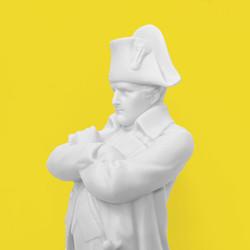 napoleon Ier bonaparte empereur