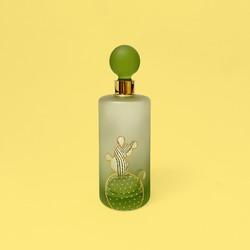 carafe-daum-hilton mcconnico cactus