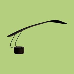 lampe-de-table-halogène-paf-studio-mari