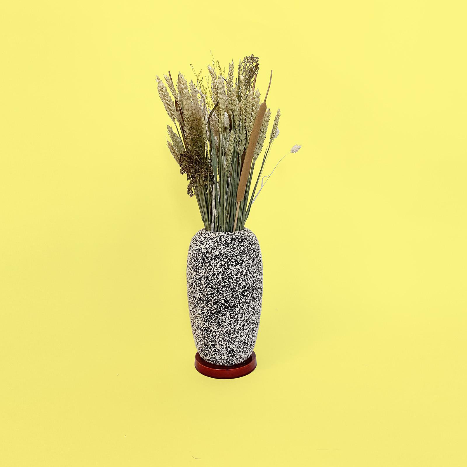 pierre milet sevres vase art deco
