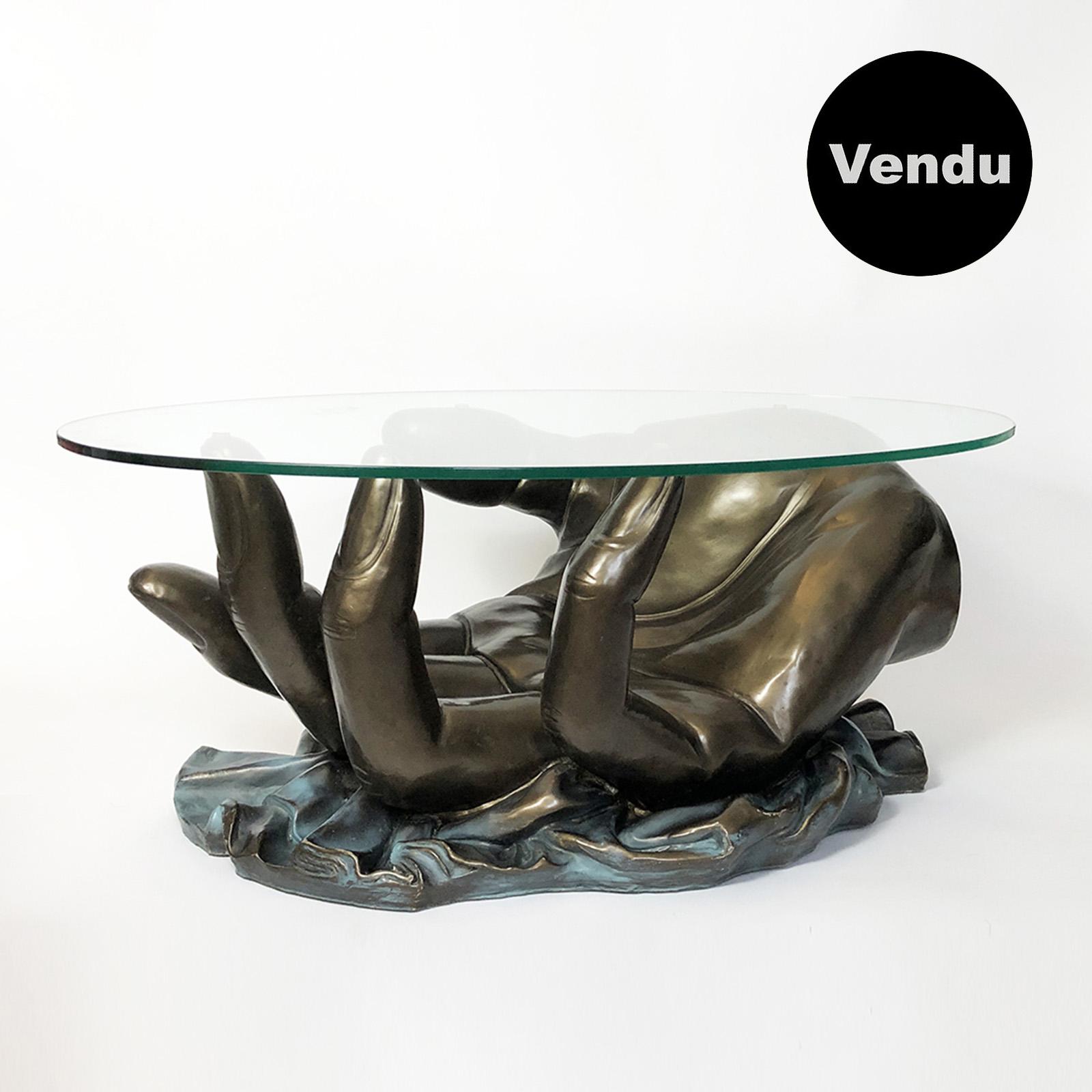 table main