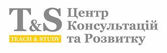 TS logo2.jpg