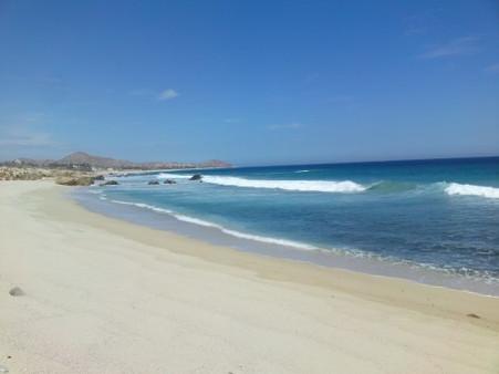 7 Best San Jose del Cabo Beaches