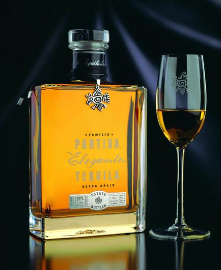 Top 10 Luxury Tequilas