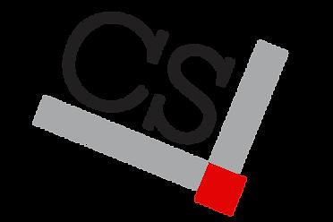 Cornerstone_Logo-01.png