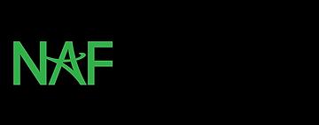 naf-distinguishedacademy-logo-color-fina