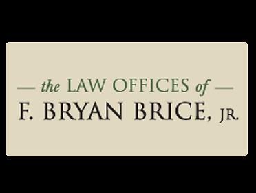 byran-brice