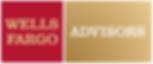 Wells-Fargo-Advisors-Logo-2.png
