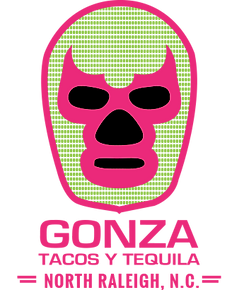 gonza-logo-north-raleigh-logo.png