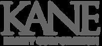 Kane-logo.png
