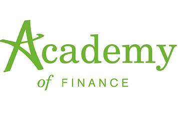 AcademyofFinance.png