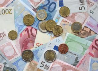 Javni razpis za sofinanciranje programov športa