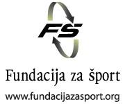 Javni razpis FŠO bo objavljen v petek, dne 16.10.2015