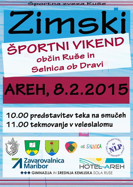 sportni vikend rus 2015 - letak prva stran - web.png