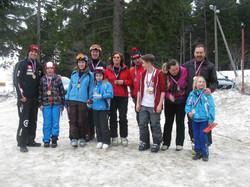 Zimski_športni_vikend_2014_(29).jpg