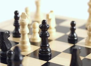 80. rojstni dan organiziranega šaha v Rušah