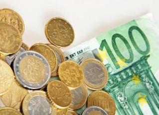 Športna zveza Ruše dosegla prestavitev začetka obračunavanja obratovalnih stroškov