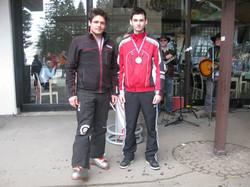 Zimski_športni_vikend_2014_(40).jpg