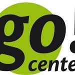 Posebna ponudba Go!centra za člane ŠZR