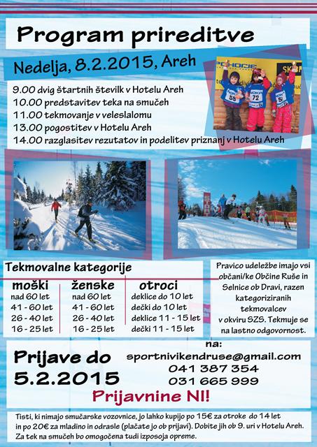 sportni vikend rus 2015 - letak druga stran - web.png