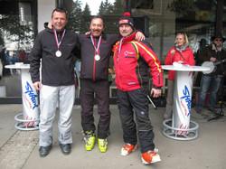 Zimski_športni_vikend_2014_(34).jpg