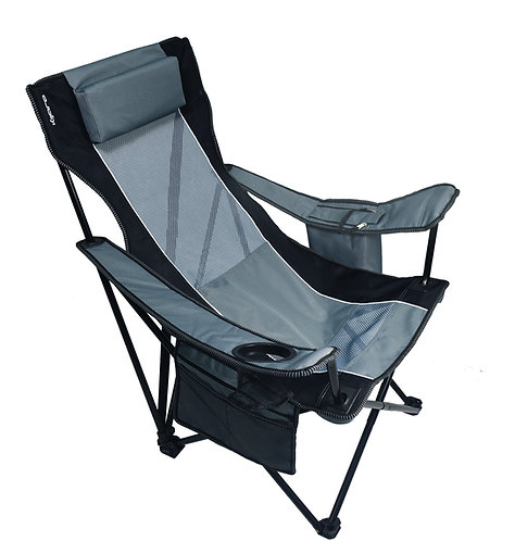 Sling Chair with Cooler