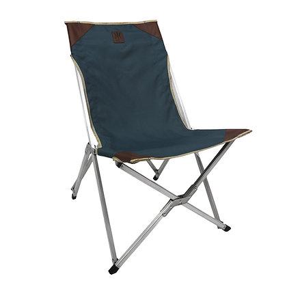Native Comfort Chair