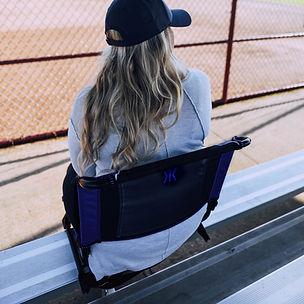 StadiumSeat Lifestyle.jpg