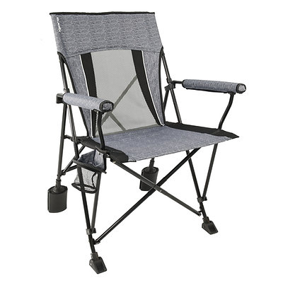 Rok-it Chair