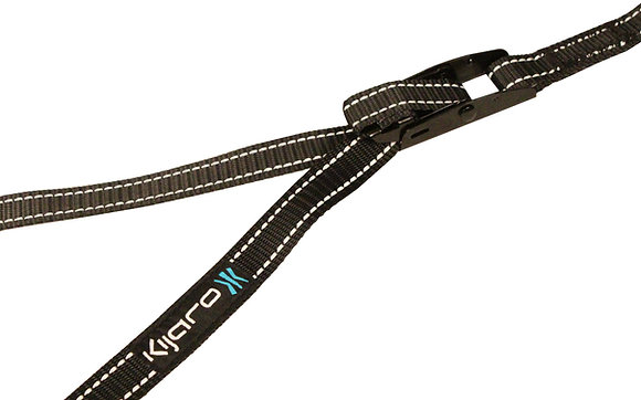 utila straps