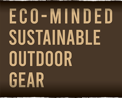 Sustainable Gear -Native.png