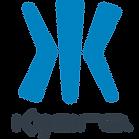 Kijaro_Logo.png