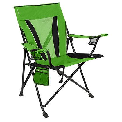 Dual Lock® XXL Chair