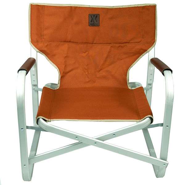 Native Comfort Chair.jpg