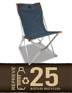 comfort chair.png