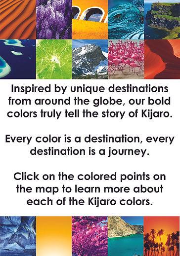 ColorStorySmall.jpg