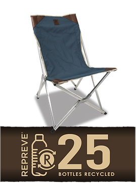 Comfort Chair_New.png