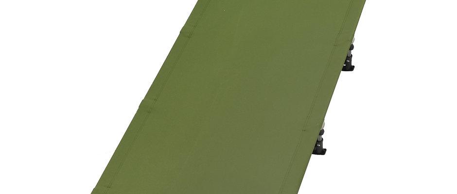 Native Ultralight Cot