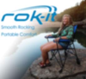 Rok-it2.jpg