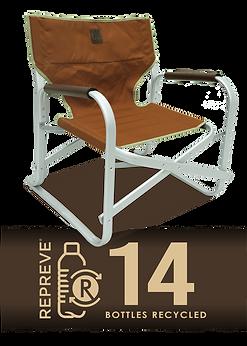 LP DIrectors Chair_New (1).png