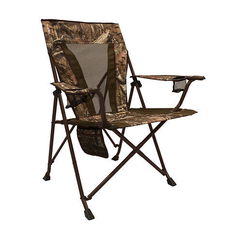 dual lock® Mossy Oak® XXL chair